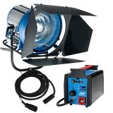 ARRI M90 EB MAX Tageslichtscheinwerfer Set