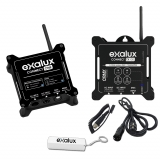 EXALUX CONNECT-ONE Kit
