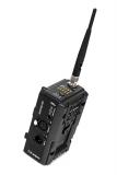 CINELEX TRX Wireless DMX Transceiver (V-MOUNT)