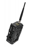 CINELEX TRX Wireless DMX Transceiver (GOLD-MOUNT)