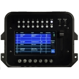 Gaffers Control Wireless DMX-Controller