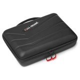 Manfrotto Hardcase Action Kamera
