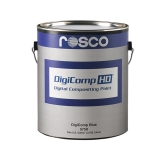 Rosco DigiComp® HD Blue 3.79 Liter