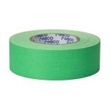 Rosco GaffTac Chomakey Tape Grün 48 mm x 50 m