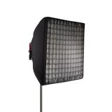 DoPChoice SNAPGRID® 40° für SNAPBAG® Trucolor HS
