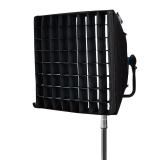 DoPChoice SNAPGRID® 40° für SNAPBAG® 60x60cm