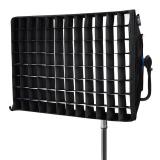 DoPchoice SNAPGRID® 40° für SNAPBAG® 90x60cm