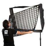 DoPChoice SNAPGRID® 40° für Snapbag® LbL-2500