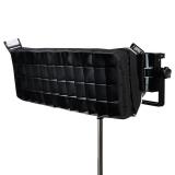 DoPChoice SNAPGRID® 40° für Snapbag® LbL-5000