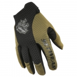 Setwear Stealth Glove V2 (grün)