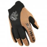 Setwear Stealth Glove V2 (Beige)