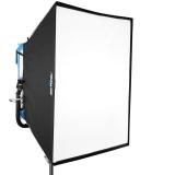 DoPChoice SNAPBAG® 6x6 für ARRI S360-C