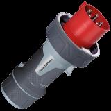 MENNEKES CEE Stecker 125A PowerTOP® Xtra 13225