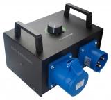 FG Dimmer 5000W für ohmsche Verbraucher