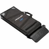 ARRI SkyPanel Diffusor Kit S120