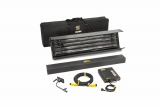 KinoFlo 4ft 4Bank Kit (HP), 1-Unit 230U