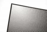 KinoFlo Celeb 850 Louver-Honeycomb, 60°