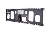 KinoFlo FreeStyle/GT 31 Gaffer Tray