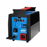 ARRI EB MAX 2.5/4 Elektronisches High Speed Vorschaltgerät