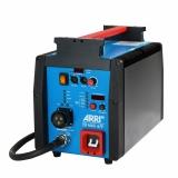 ARRI EB MAX 6/9 Elektronisches High Speed Vorschaltgerät