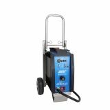 ARRI EB MAX 12/18 Elektronisches High Speed Vorschaltgerät