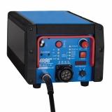 ARRI EB MAX 1.8 Elektronisches High Speed Vorschaltgerät