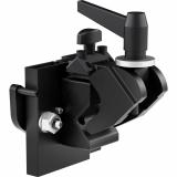 ARRI Superklemmenadapter für SkyPanel® Netzteil