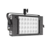 VELVETLight VELVET MINI 1 POWER DMX (V-Mount)