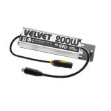 VELVETLight Netzteil 200W für EVO2