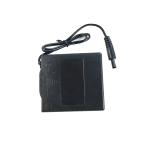 BB&S Batteriehalter für 8x Mignon AA