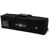 BB&S Softbag für PIPELINE 2-Foot LED Röhren