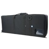 BB&S Softbag für 2x PIPELINE 4-Bank 3-Foot