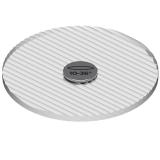 Exalux EXORAA SNAP Linear 10°x60° elliptisch für AR111