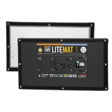 Litegear LITEMAT ONE Kit