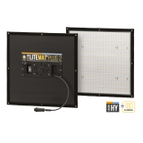 Litegear LITEMAT PLUS TWO Kit