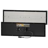 Litegear LiteMat+ Plus 2L Hybrid Kit