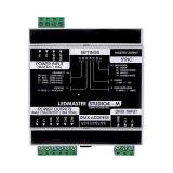 Exalux LEDMASTER STUDIO 4 MASTER