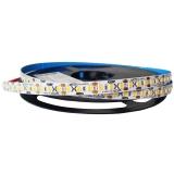 Exalux LEDFLEXX TAPE10-K27 2700K