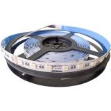 Exalux LEDFLEXX TAPE12-RGBW-K32 FULL COLOR RGBW 3200K