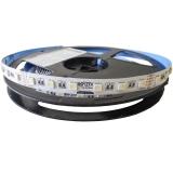 Exalux LEDFLEXX TAPE12-RGBW-K56 FULL COLOR RGBW 5600K
