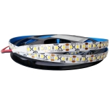 Exalux LEDFLEXX TAPE10-K56 5600K