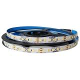 Exalux LEDFLEXX TAPE10-TW2765 Bicolor 2700K+6500K