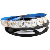 Exalux LEDFLEXX TAPE20-RGB-TW2265RGBWW