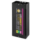 Litegear LiteDimmer PLUS AC400 DMX