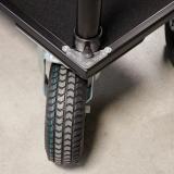 Hil-Tools Reifensatz 85mm für ARNE HT1