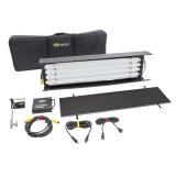 KinoFlo FreeStyle T44 LED DMX Kit