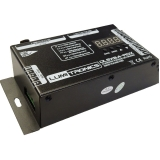 Exalux Lumitronics 5-Kanal DMX LED-Dimmer