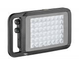 Manfrotto LYKOS LED-Licht Bicolor mit Dimmer