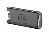 Manfrotto Bluetooth-Dongle für LYKOS