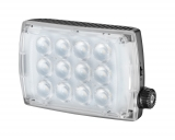 Manfrotto SPECTRA 2 LED-Licht